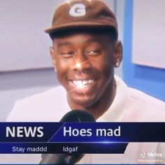 Tyler, the Creator aesthetic- By on TikTok Badass Aesthetic, Aesthetic Movies, Bad Girl Aesthetic, Aesthetic Videos, Aesthetic Pictures, Tyler The Creator Wallpaper, Xxxtentacion Quotes, Current Mood Meme, Aesthetic Collage