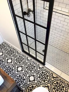 Nice 80 Cool Small Farmhouse Bathroom Remodel Design Ideas https://wholiving.com/80-cool-small-farmhouse-bathroom-remodel-design-ideas