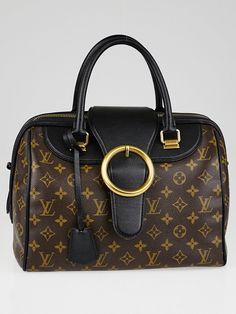 Louis Vuitton Limited Edition Golden Arrow Speedy from 2012 Love it!