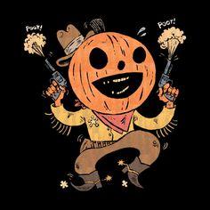 Spooky Halloween Costumes, Halloween Artwork, Halloween Painting, Halloween Prints, Halloween Themes, Cute Halloween Drawings, Happy Halloween Pictures, Vintage Halloween Photos, Retro Halloween