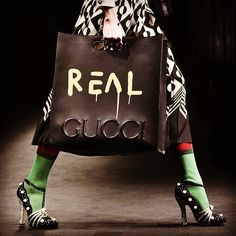 It's that time of the year again darlings #nyfw !Heres to the girls who dream of clothes year round and live life constantly on a runway ❤️🛍✨ XoXo WYNK* #NYC #fashionweek #gucci #real #fashion #style #love #yolo #runway #wynkboutique #clothes #dream #nebraska #newyork #September #fall
