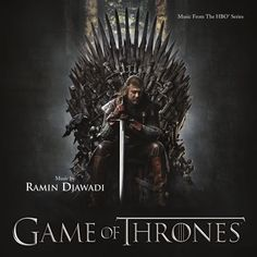 Game of Thrones (Music From the HBO Series) by Ramin Djawadi on Apple Music