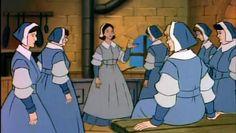 Florence Nightingale Biography - Video Dailymotion