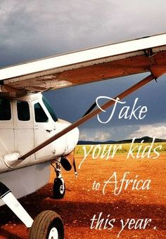 While a safari in Kenya or Tanzania is possible for children of any age, we have a few favorite experiences best suited for pre-teen and teenage children. And with more special offers and incentive pricing than we've ever seen before, this summer is the perfect time to bring your kids on safari in Africa! #africa #safari #travel #kenya #tanzania #family #kids
