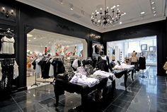 forever 21 store layout | Forever-21-primeira-loja-Brasil-shopping-morumbi-endereco-1.jpg