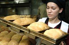 baker - Google Search