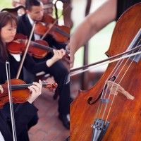 Hire San Francisco String Quartets by selecting your favorites and submitting a free quote request.