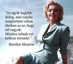 Idézet Kívül-Belül Vonzó Marilyn Monroe, Outfit, Style, Fashion, Outfits, Swag, Moda, Fashion Styles, Fashion Illustrations