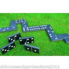 Range Of Garden Games Patio Outdoor For Kids Children & Adults Summer Fun | eBay