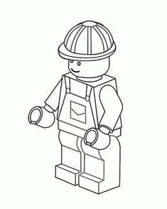 172 best 7th lego birthday images Working Car Made of Legos lego coloring pages free lego coloring pages free coloring printable coloring pages