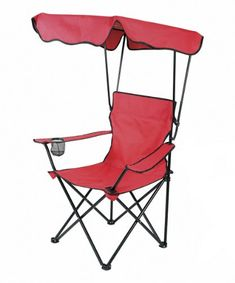 31 delightful camping chairs images camp chairs camping chairs rh pinterest com