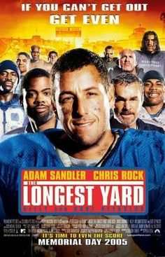 Top 6 Must-Watch Hollywood Movies About Football