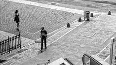 FOTOS SIN PORQUE: El arte de fotografiar la vida _GENTE EN EL PAISAJE, . Imágenes en Blanco y Negro, . street photography, .Paisaje Urbano, Cityscape, Fotografía en Blanco y Negro, Urban Cityscape