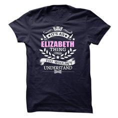 #Sportstshirt... Awesome T-shirts  Worth :$24.ninety ninePurchase Now  Low cost Codes View pictures & pictures of ELIZABETH Thing t-shirts & hoodies:When you don't completely love our design, you'll be able to SEARCH your favourite one through the use of searc.... Check more at http://wintshirt.info/sports/best-yoga-t-shirts-elizabeth-thing-from-win-tshirts/