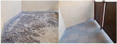 Sprzątanie balkonu, tel504-746-203, oczyszczenie balkonu z ptasich odchodów, sprzątnięcie po gołębiach, dezynfekcja balkonu, Wrocław.