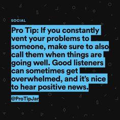 """26.5 tusind Synes godt om, 329 kommentarer – Pro Tip Jar (@protipjar) på Instagram: """"Live smarter every day. We have changed our name from 8HACK to @ProTipJar. #ProTipJar"""""""