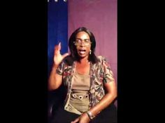 Prayer against powers attacking your sources of income by Prophetess Dr....