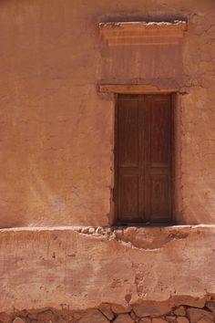 Detalle puerta - Purmamarca - Jujuy - Argentina (Ph: Paula Herrero - 2014)