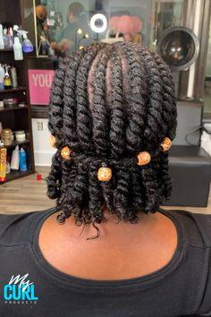 4c Natural Hairstyles Short, Natural Hair Men, Flat Twist Hairstyles, Best Natural Hair Products, Natural Hair Braids, Natural Hair Styles For Black Women, Braided Hairstyles, Natural Curls, Hair Twist Styles