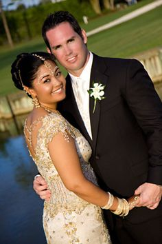 University of Florida graduate shares how Under Our Skin saved his life  #LymeDiseaseChallenge