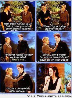 Ellen!lol