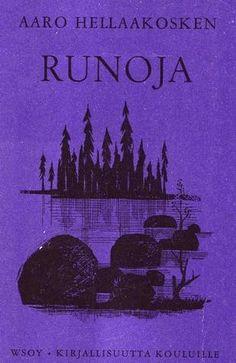 Poster Layout, Finland, Philosophy, Literature, Poems, Graphics, Art, Literatura, Art Background