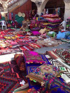 جلسات شعبيه ،،،سوق واقف قطر