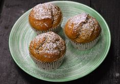 sütőtökös muffin receptek   NOSALTY Torte Cake, Muffins, Cupcake, Pizza, Homemade, Snacks, Cookies, Breakfast, Food