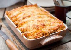 Najbolji domaći recepti za pite, kolače, torte na Balkanu Greek Recipes, Desert Recipes, Cookbook Recipes, Cooking Recipes, Savory Crepes, Mince Meat, Frozen Meals, Fritters, Food Inspiration