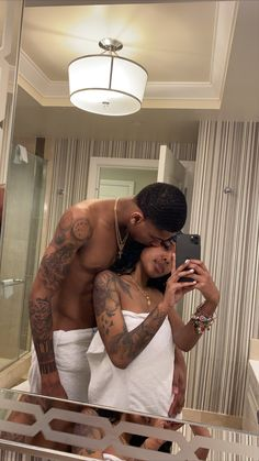 life stories Our first Baecation went a little something like this Atlanta to Vegas Freaky Relationship Goals Videos, Couple Goals Relationships, Relationship Goals Pictures, Couple Relationship, Distance Relationships, Black Couples Goals, Cute Couples Goals, Dope Couples, Flipagram Instagram
