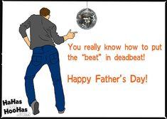 Image Quotes About Deadbeat Dads | Lets Laugh! Funny & honest quotes about deadbeat dads! - Single ...