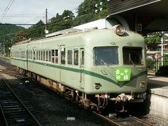 南海電鉄21000系 - 日本の旅・鉄道見聞録
