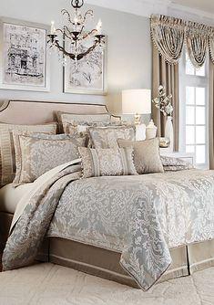 41 best king comforter sets images bathrooms decor bedroom decor rh pinterest com
