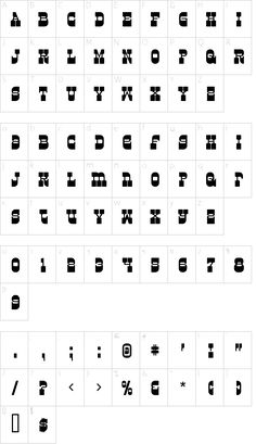 Superfly Font Character Map, Superfly, Fonts, Math, Designer Fonts, Types Of Font Styles, Math Resources, Early Math, Letters