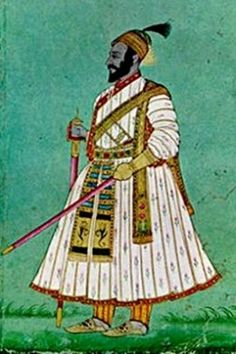 Rare paintings of Chhtrapati Shivaji Maharaj, a great warrior of medieval India. These paintings are of historical value. King Painting, Artist Painting, Shivaji Maharaj Painting, King Of India, Indian Freedom Fighters, Shivaji Maharaj Hd Wallpaper, Warriors Wallpaper, Great Warriors, History Of India
