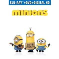 Minions Mummies - This Silly Girl's Kitchen Good Comedy Movies, New Movies, Movies To Watch, Movies And Tv Shows, Bambi, Minions Language, Pierre Coffin, Minion 2015, Steve Carell