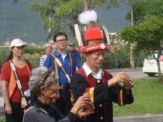 1116  噶瑪蘭族-紀念祖先 、推廣文化-3
