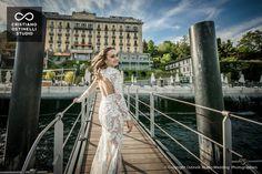 wedding at grand hotel tremezzo lake como