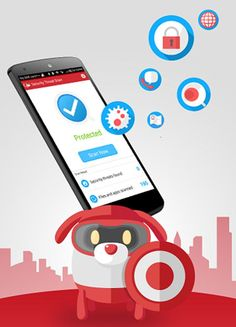 """""""ANDREA HARDWARE BLOG"""" : Trend Micro Dr. Safety App protegge ASUS ZenFone 2..."""