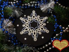 Christmas decorations pict. 64