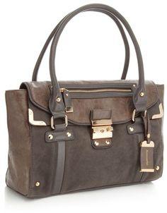 Finchley Lady Bag Brown Bags, Ladies Handbags, Purses And Handbags, Fashion  Handbags, 7d8e03ac87