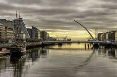 Dublin morning light Tours, Morning Light, Portrait, Dublin, New York Skyline, Landscapes, Photography, Travel, Paisajes