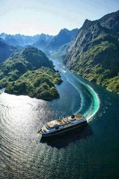 Norway - http://www.visitnorway.com/us/About-Norway/