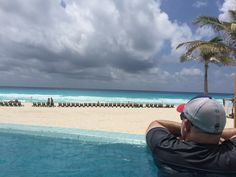 Top Five Reasons to Stay at the Hyatt Zilara Cancun