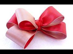 Não deixem de SE INSCREVER NO CANAL, curtir o vídeo e compartilhar Site: www.artesanatokakauaraujo.com FanPage: https://www.facebook.com/artesanato.kakauarau...