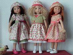 printemps fleuri 008 - Photo de CA.Mes little darling - Les Chéries de Vaniline