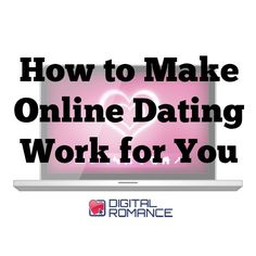 How to have success in online hookup
