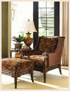 38 best british colonial tropical style images tropical style rh pinterest com