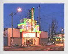 laurelhurst-cinema-vintage-1024x809.jpg (1024×809)
