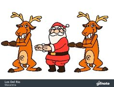 Are you looking for funny christmas gif? We have come up with a handpicked collection of funny merry christmas gifs and funny christmas animated gif. Christmas Animated Gif, Funny Christmas Images, Holiday Gif, Merry Christmas Funny, Christmas Humor, Christmas Christmas, Xmas Gif, Christmas Trivia, Christmas Cartoons